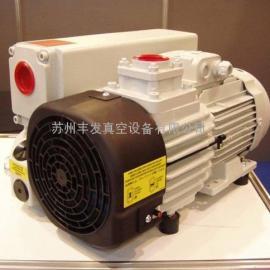 莱宝真空泵SV40B