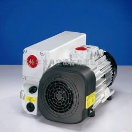 莱宝真空泵SV25B