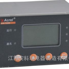 导轨安装工业用绝缘监测装置 AIM-T200A