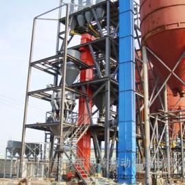 干粉砂浆生产线必选设备,预拌砂浆生产线必选设备