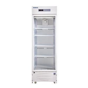 医用冷藏箱国产BYC-310型