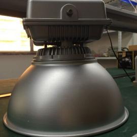 高顶灯GC001-L150W/金卤灯