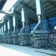 厂家 供应【瓦斯气脱硫脱水预处理】设备-安全高效