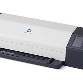 现货热销柯尼卡美能达FD-9全自动分光光度计