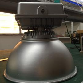 高顶灯GC001-L175W/金卤灯