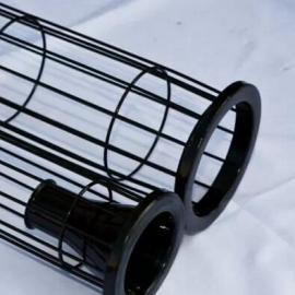 喷塑除尘骨架  光滑挺直  专业生产厂家  泊头华英环保