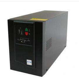 3KVA2.1KW伊顿UPS电源EDX3000L供电时间久,稳压,性能强EATON