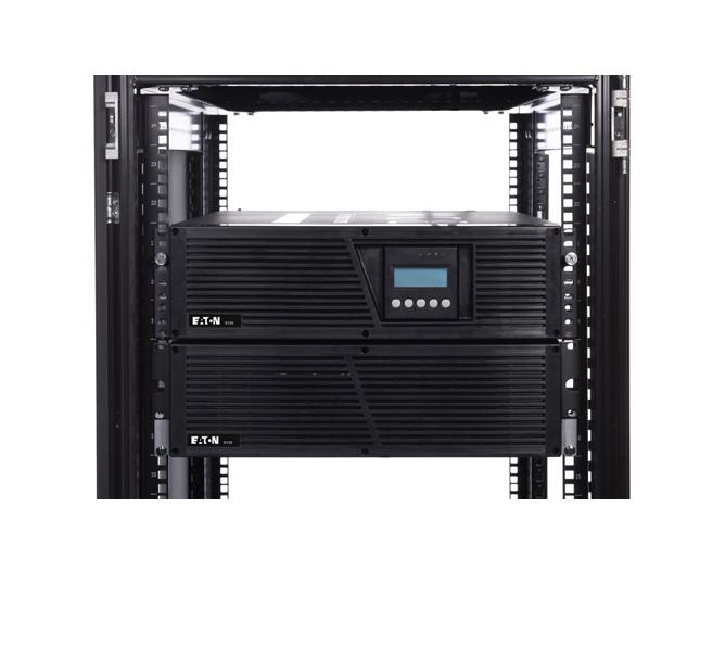 EDX6000L伊顿E系列4200W不间断电源EDX6000L防止关键任务的应用设