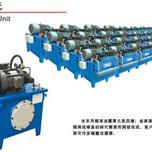 上海嘉定液压工程系统