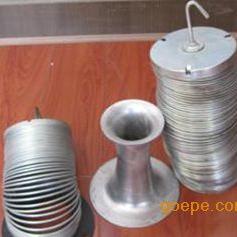 弹簧骨架价格生产厂家除尘骨架除尘器骨架碳钢