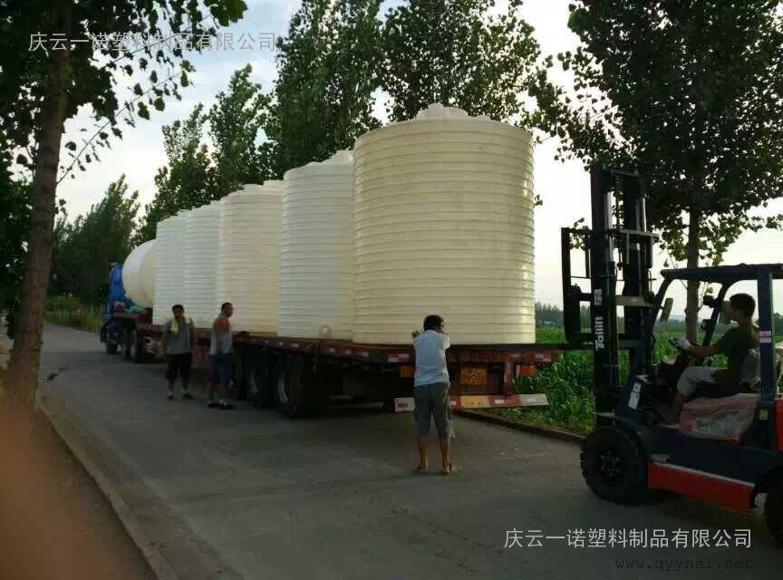 苏州10吨塑料桶厂家批发
