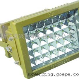 大分贝声光报警器 带喇叭的航空障碍灯 太阳能能控警示灯