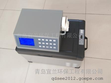 2018年新款自动采样器8000D厂家直销量大从优
