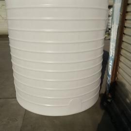 鞍山5吨塑料桶价格