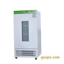 �S�MSPX-300F-Ⅱ微生物���室用生化培�B箱