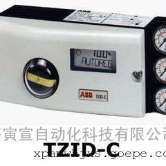 ABB智能定位器TZIDC-110系列