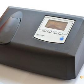 厂家现货热供 LB-8500便携式综合毒性检测仪