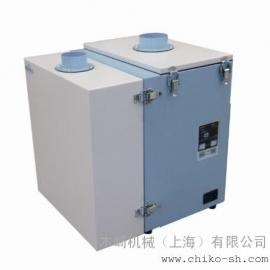 CBA-1000AT2-HC-DSA-V1-CE激光加工用集尘机