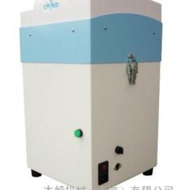 智科CHIKO集尘机CKU-050-ACC