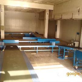 阳江流水线设备