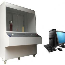 绝缘材料电气强度测试仪