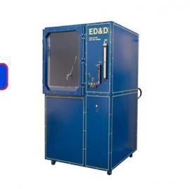 美国ED&D   DTC系列防尘室