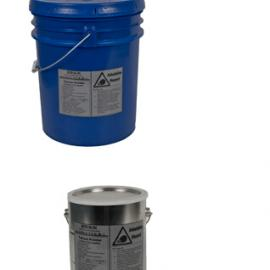 美国ED&D DTC-800防尘室滑石粉