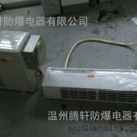 5P格力防爆空调价格