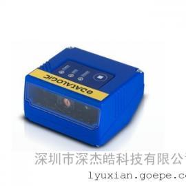 欧洲进口DATALOGIC 条码枪TC1200-1100