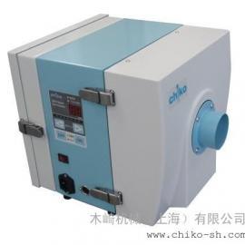 CBA-1200AT2-HC-CE