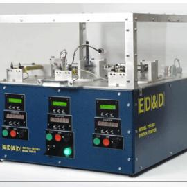 ED&D(美国) F50开关测试机