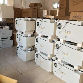 雾化工业加湿器,大型超声波加湿器,大量批发