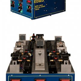 ED&D(美国) F56插座/插头测试机