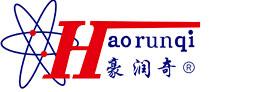 郑州豪润奇电子科技有限公司