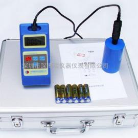 WT10F高精度地磁高斯计 手持式数字特斯拉计分/特斯拉计