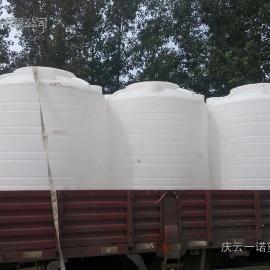 本溪5吨塑料桶厂家直销