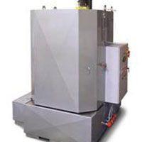 自动零件清洗机型号 进口零件清洗设备价格