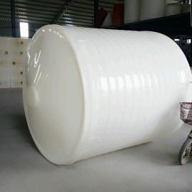 5立方塑料桶厂家 陵城区5立方水塔