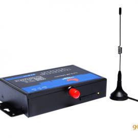 GSM DTU|短信告警DTU|GSM DTU厂家