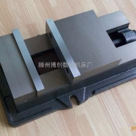 铣床专用角固式平口钳 5寸机用角固式平口钳 精密平口钳