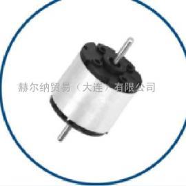 优势供应pmdm电机- 德国赫尔纳(大连)公司