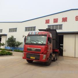 浙江生活一体化污水处理设备