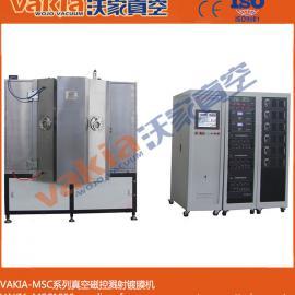 ITO磁控溅射镀膜机,ITO磁控溅射镀膜设备