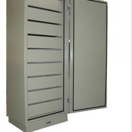 包头防磁柜|磁介质防磁柜(档案局专用)生产基地|报价