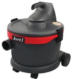 商用办公楼用小型工业吸尘器