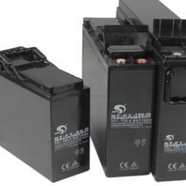 赛特12v2.3ah蓄电池BT-12M2.3AC,批发促销,北京总代理