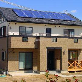 郑州供应离网光伏发电系统、家用离网光伏系统、分布式光伏发电