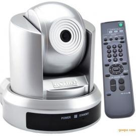 厂家直销USB高清1080P10倍变焦视频会议摄像机