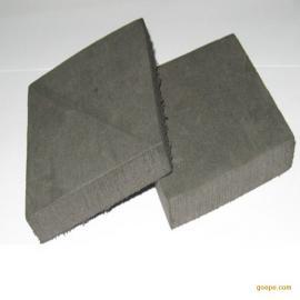 聚乙烯闭孔泡沫板 桥梁工程填缝专用闭孔泡沫板L-1100