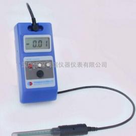 数字高斯计WT10B 韦特WT1B特斯拉计/磁感应强度